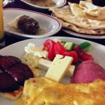 Ünlüer Gurme - Anadolu Yakası