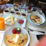 Cafe Zanzibar -Anadolu Yakası
