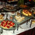 Suadiye Cafe- Anadolu Yakası