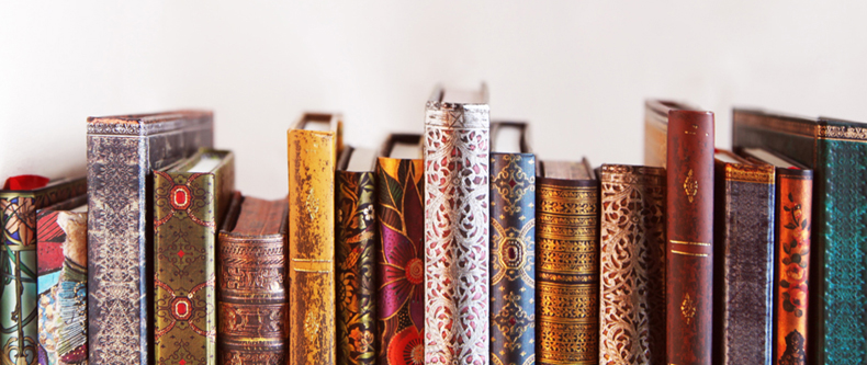 paperblanks-catalogue