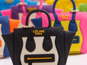 Celine-mini-bag