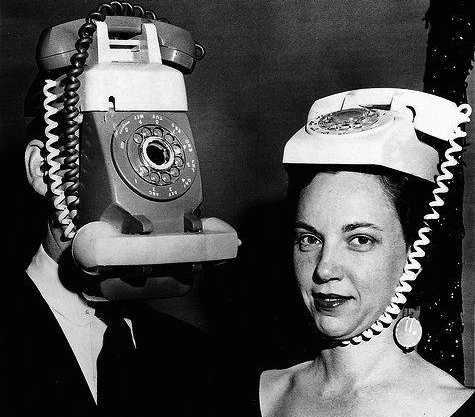 funny-phone