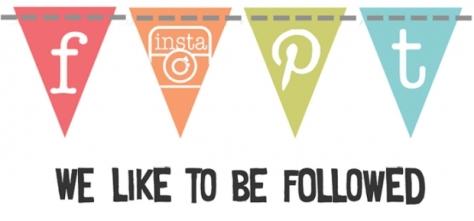Social-Media-Follow-620x290