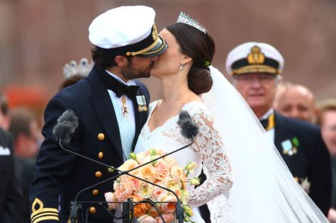 isveç-kraliyet-ailesi-prenses-sofia-carl-philip2