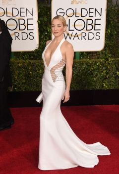 Kate Hudson - Atelier Versace