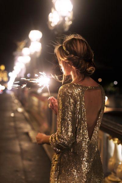 yeni-yil-gecesi-giyim-elbise-103