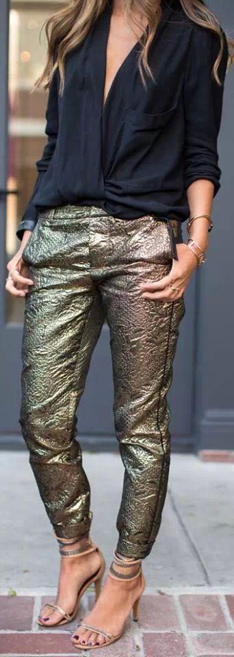 yeni-yil-gecesi-giyim-elbise-104