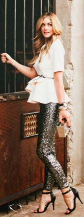 yeni-yil-gecesi-giyim-elbise-105