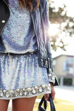 yeni-yil-gecesi-giyim-elbise-107
