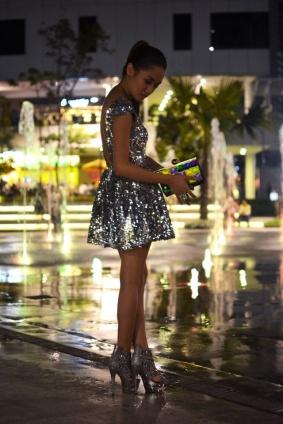 yeni-yil-gecesi-giyim-elbise-108