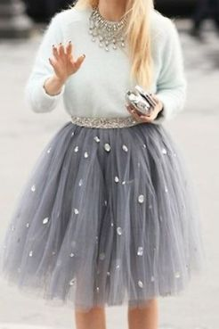 yeni-yil-gecesi-giyim-elbise-11