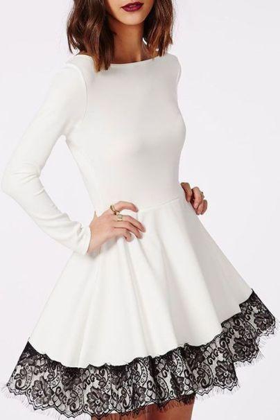yeni-yil-gecesi-giyim-elbise-110