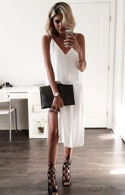 yeni-yil-gecesi-giyim-elbise-113