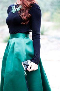 yeni-yil-gecesi-giyim-elbise-119