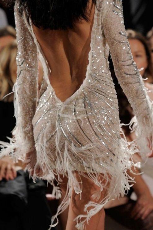 yeni-yil-gecesi-giyim-elbise-12