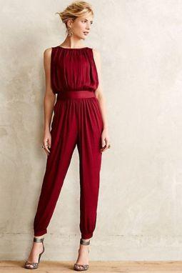 yeni-yil-gecesi-giyim-elbise-120
