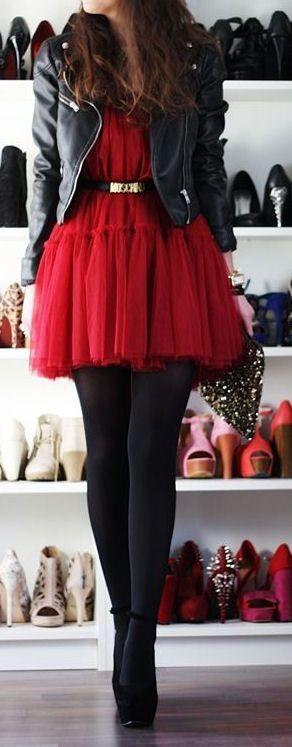 yeni-yil-gecesi-giyim-elbise-122
