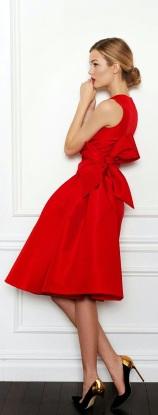yeni-yil-gecesi-giyim-elbise-126
