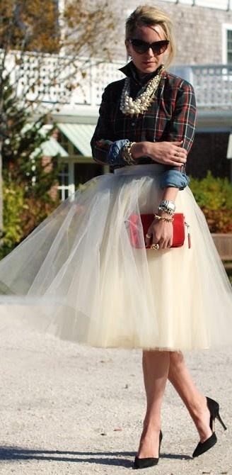 yeni-yil-gecesi-giyim-elbise-144