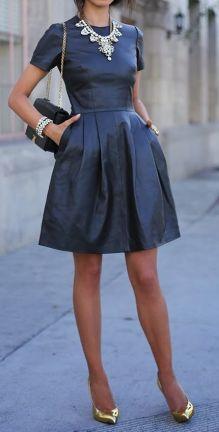 yeni-yil-gecesi-giyim-elbise-16