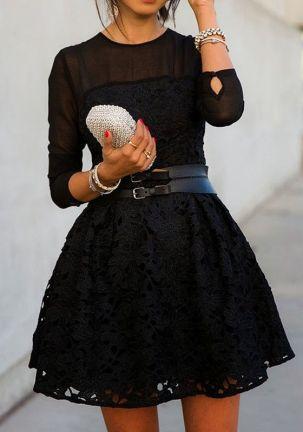 yeni-yil-gecesi-giyim-elbise-17