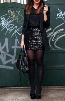 yeni-yil-gecesi-giyim-elbise-2