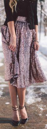 yeni-yil-gecesi-giyim-elbise-3