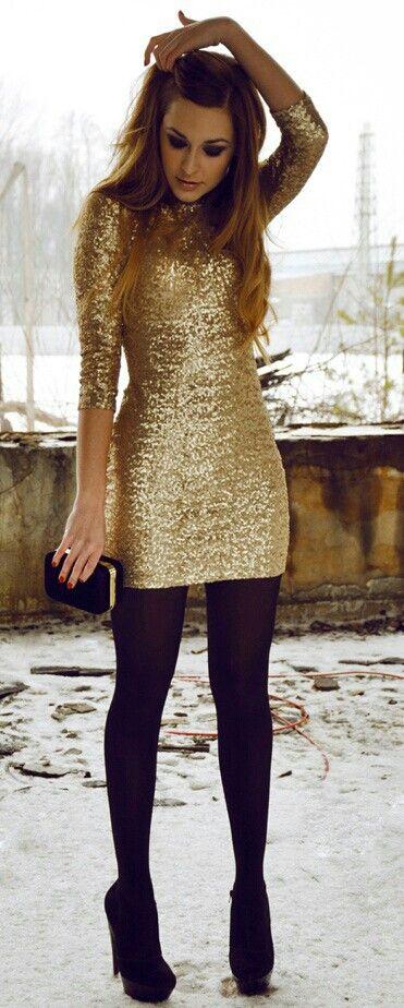 yeni-yil-gecesi-giyim-elbise-31