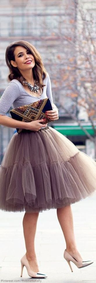 yeni-yil-gecesi-giyim-elbise-32