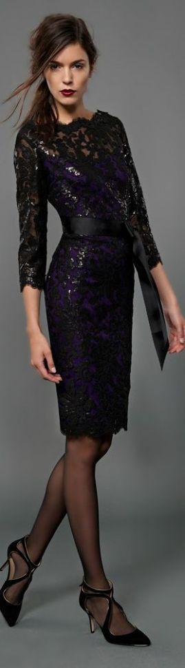 yeni-yil-gecesi-giyim-elbise-33