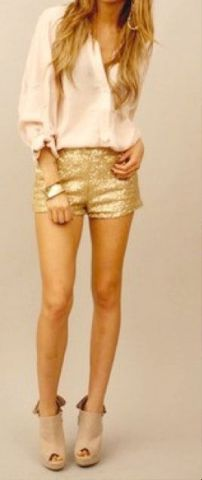 yeni-yil-gecesi-giyim-elbise-34