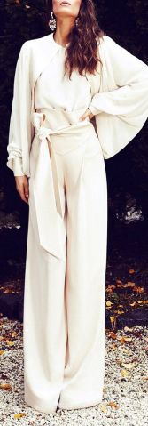 yeni-yil-gecesi-giyim-elbise-36
