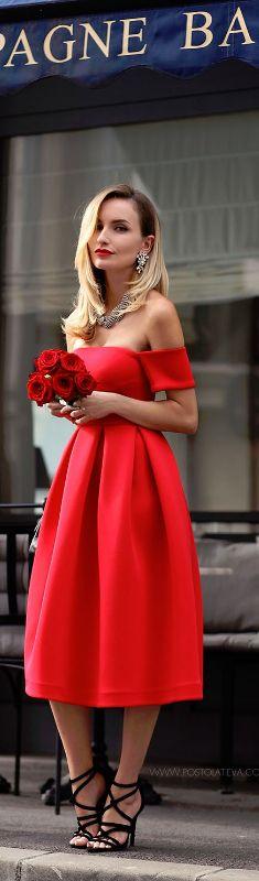yeni-yil-gecesi-giyim-elbise-38