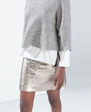 yeni-yil-gecesi-giyim-elbise-42