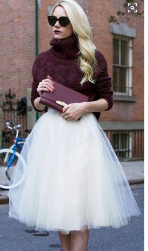 yeni-yil-gecesi-giyim-elbise-48