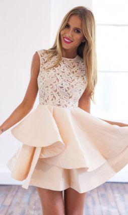 yeni-yil-gecesi-giyim-elbise-54