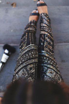 yeni-yil-gecesi-giyim-elbise-56