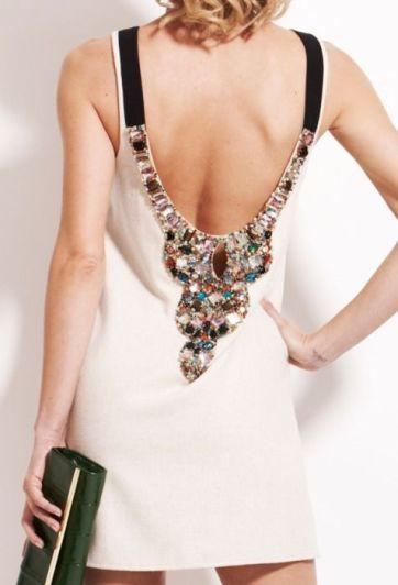yeni-yil-gecesi-giyim-elbise-57