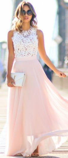 yeni-yil-gecesi-giyim-elbise-58