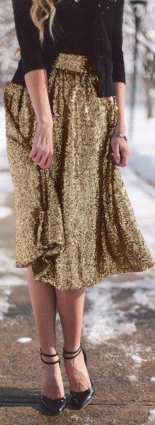 yeni-yil-gecesi-giyim-elbise-6