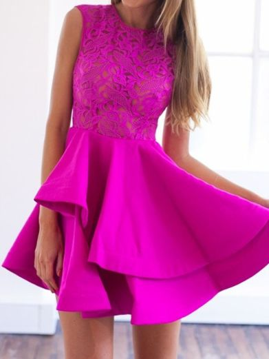 yeni-yil-gecesi-giyim-elbise-71