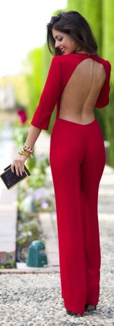yeni-yil-gecesi-giyim-elbise-75