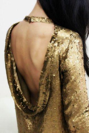 yeni-yil-gecesi-giyim-elbise-76