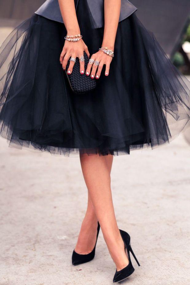 yeni-yil-gecesi-giyim-elbise-77