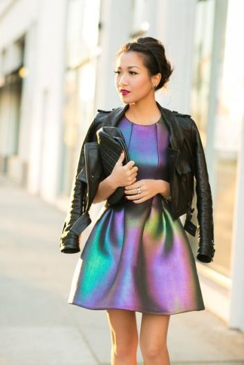 yeni-yil-gecesi-giyim-elbise-83