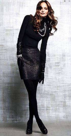 yeni-yil-gecesi-giyim-elbise-84