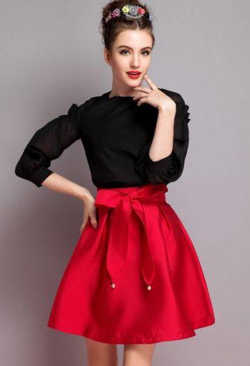 yeni-yil-gecesi-giyim-elbise-87