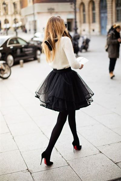 yeni-yil-gecesi-giyim-elbise-90