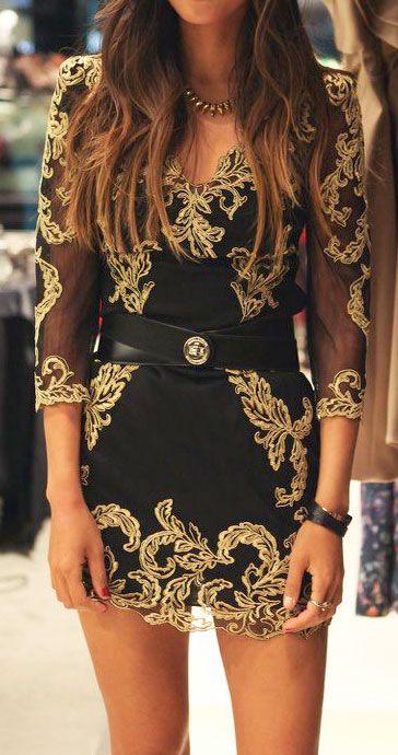 yeni-yil-gecesi-giyim-elbise-91