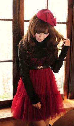 yeni-yil-gecesi-giyim-elbise-94